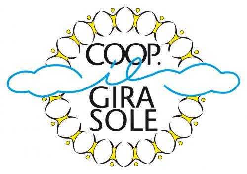 Il Girasole – Cooperativa Sociale di Treviso