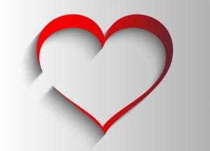 heart-1993487